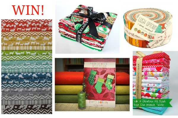 holiday hostess prizes 1